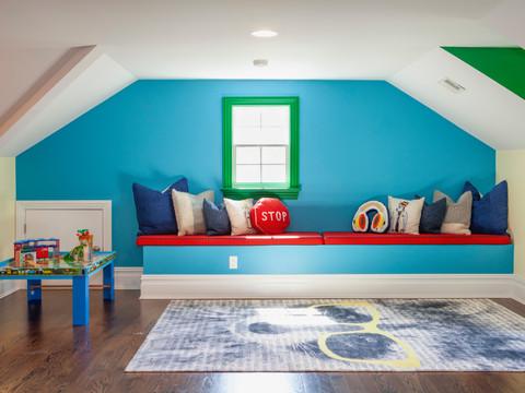masor playroom 1.JPG