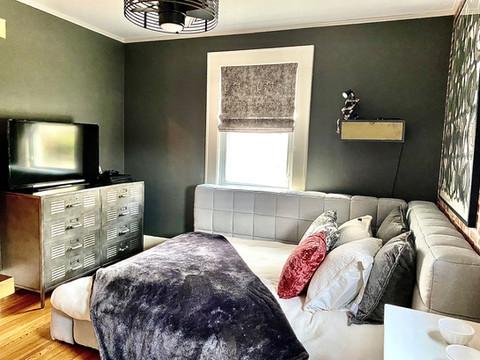 ben bedroom 2.jpg