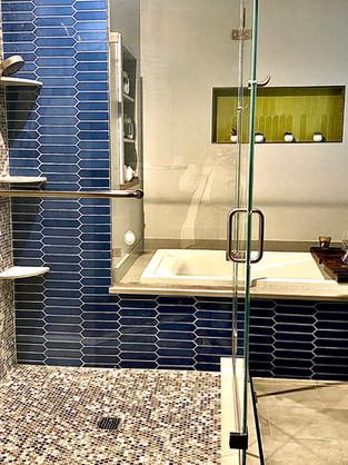 Metzger Bath 2.JPG