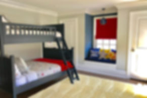 Myrtle Kid Room B After 2.jpg