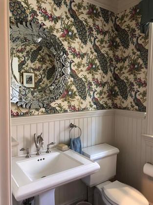Bathroom_2-1.jpg