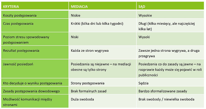 tabela-zielona.jpg