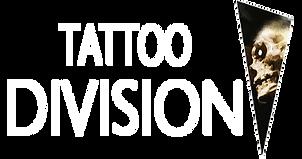 tattoo division