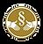 logo_m2-removebg-preview.png