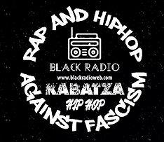 Hip Hop Kavatza
