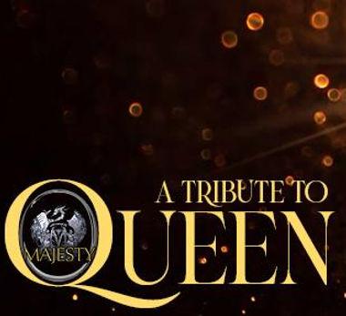 queen-viva-947x288.jpg