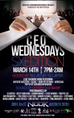 CEO Wednesday - SX Edition