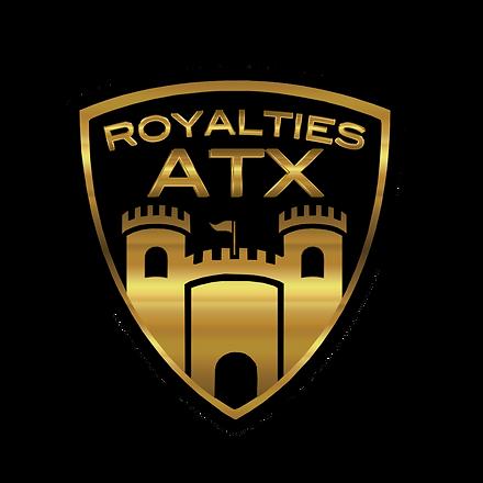RoyaltiesATXLogo2K18.png