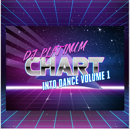 CHART INTO DANCE FRONT.PNG