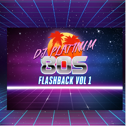 FRONT COVER 80S FLASHBACK 1.PNG