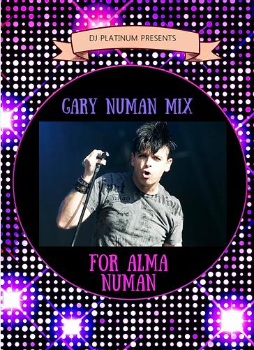 GARY NUMAN MIX.PNG