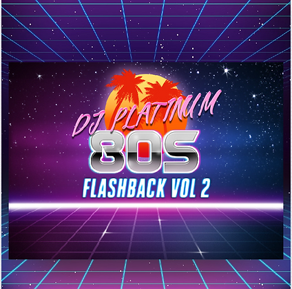 80S FLASHBACK 2 FRONT.PNG
