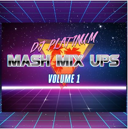 MASH MIX UPS 1 FRONT.PNG