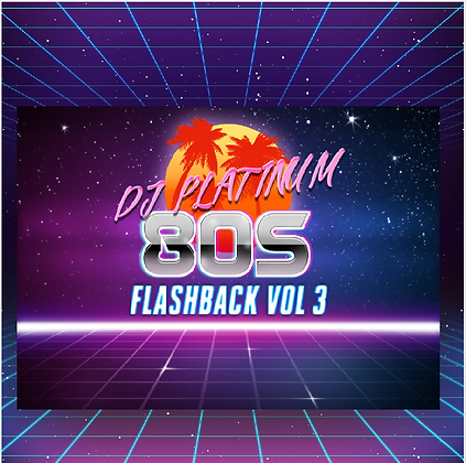 80S FLASHBACK 3 FRONT.PNG