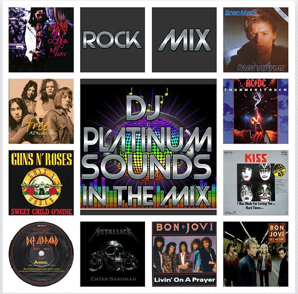 rockmix cd front cover.JPG
