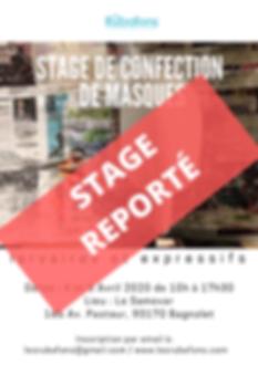 confection_du_masque_reporté.png