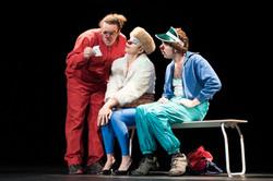 2016_déc_spectacle_clowns_au pied_du_pod