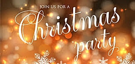 Christmas & New Year Package