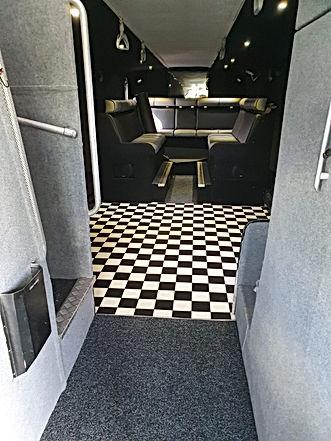 20200909_144200.jpg Party Bus Interior