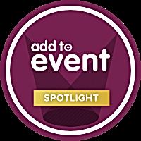 spotlight_badge_large.png