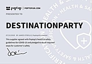 Poptop H&S.png