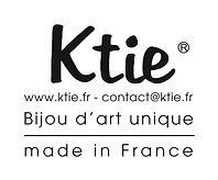 logo_ktie_site_carre_V4_vec.jpg