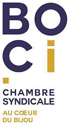 logo_boci_V1_rvb.jpg