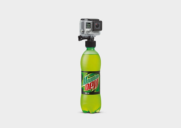 Mountain_Dew_GoCap_07.jpg
