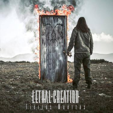 LETHAL CREATION
