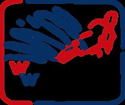 wwnb_logo_2018.png