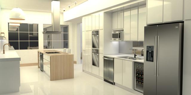 COCINA muebles blancos_4.jpg
