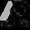 logo_adarq-blanco.png