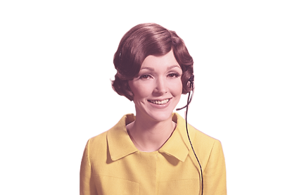 Woman%20with%20Telephone%20Headset_edite
