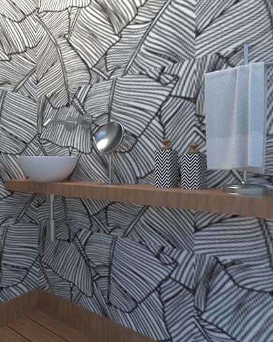 Bonpland_toilette-A-3.jpg