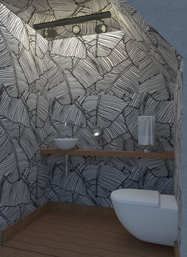 Bonpland_toilette-A-1.jpg