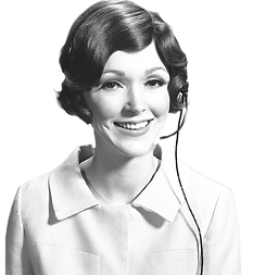 Woman%2520with%2520Telephone%2520Headset