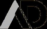 logo_adarq-blanco sintexto.png