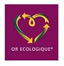 logo_Or_écologique_.png