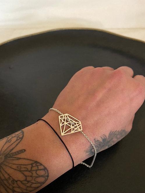 Bracelet Superdiamant