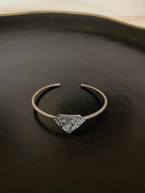 Bangle Superdiamant