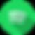 logo spoty 1.png