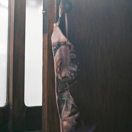 Room 201・607 (2019)