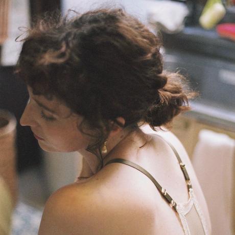 Baphomet (2014)