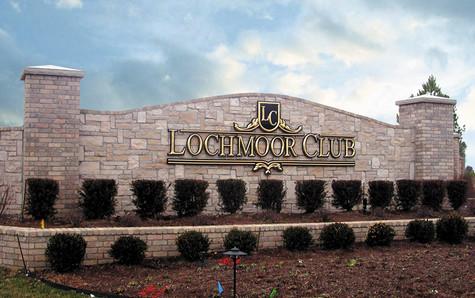 Lochmoor Club