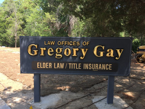 Gregory Gay PA