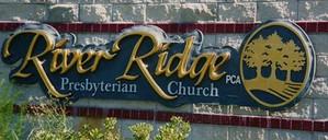 River Ridge Presbyterian