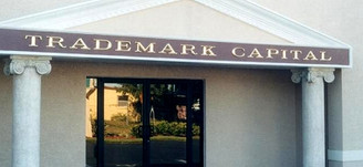 Trademark Capital
