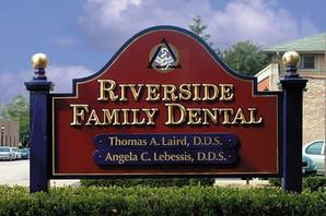 Riverside Family Dental