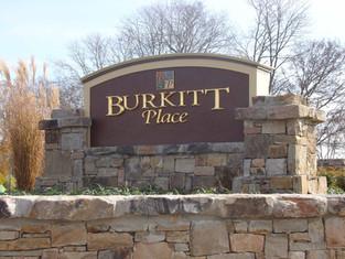 Burkitt Place