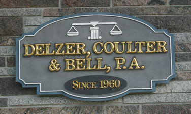 Delzer, Coulter & Bell PA